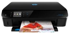 HP ENVY 5534 Printer