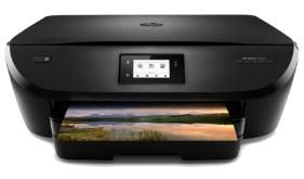 HP ENVY 5543 Printer