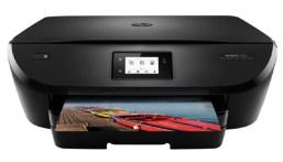 HP ENVY 5547 Printer