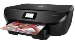 HP ENVY Photo 6230 Printer