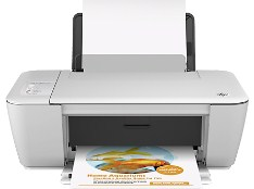 Download HP Photosmart C All-in-One Printer driver & install