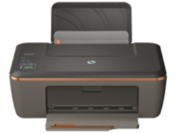 Download Your Printer Drivers Here