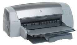Hp deskjet 9300 printer  hp® official store.