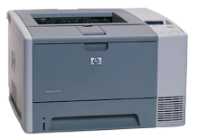 Hp laserjet 2430n printer drivers for windows 10, 8, 7, vista and xp.
