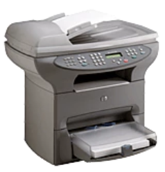 Hp laserjet 3300 printer drivers & software download.