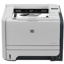 HP P2035 TÉLÉCHARGER