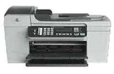 Hp officejet 4110 printer drivers download.