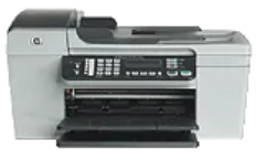 Hp officejet 5610 all-in-one printer drivers for windows 10, 8, 7.