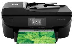 Hp officejet 5740 wireless all-in-one printer hp store uk.
