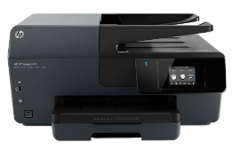 Hp Officejet 6815 Driver Download Drivers Software