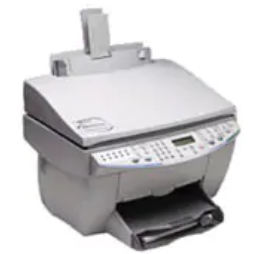 officejet g85 windows 7 driver