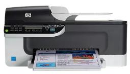 hp laserjet p3015 software windows 10