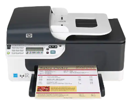 SOFTWARE STAMPANTE HP PSC 1410 SCARICARE