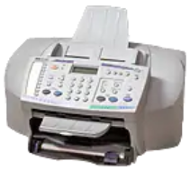 Hp officejet k80 all-in-one printer drivers for windows 10, 8, 7.