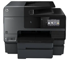 Hp officejet 6310 driver and software.