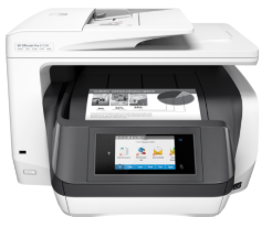 Hp printer c4100 for driver