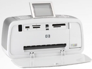 HP Photosmart 475 Driver Download - Drivers & Software