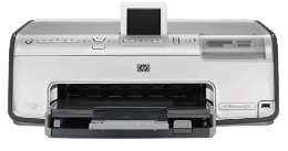 Hp photosmart 8250 driver download hp drivers printer.