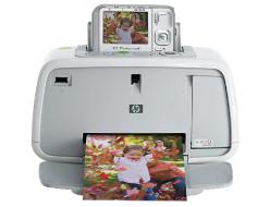 Hp Photosmart 8250 Printer Drivers For Maccleverbucks