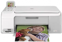 Hp photosmart c4180 driver and software free downloads • global.