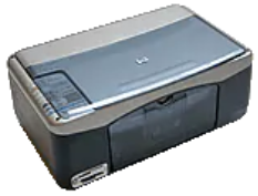HP PSC 1340 DRIVERS FOR WINDOWS XP