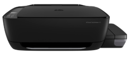 Pilotes HP Deskjet et Imprimante F2423 logiciels. Télécharger