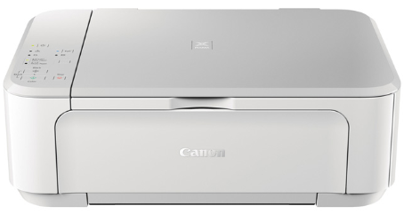Canon Pixma MG3620 Printer
