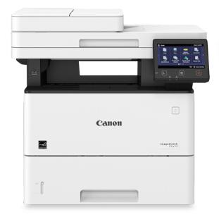 Canon imageCLASS D1620 Printer