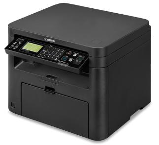 Canon imageCLASS D570 Printer