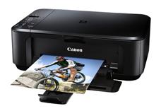 Canon PIXMA MG2155 Printer