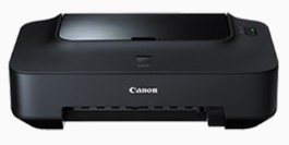 Canon PIXMA iP2770 Printer