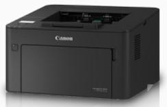 Canon imageCLASS LBP162dw Printer