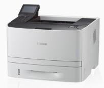 Canon imageCLASS LBP253x Printer