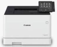 Canon imageCLASS LBP654Cx Printer