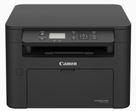 Canon imageCLASS MF113w Printer