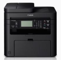 Canon imageCLASS MF235 Printer