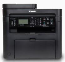 Canon imageCLASS MF244dw Printer