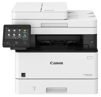 Canon imageCLASS MF426dw Printer