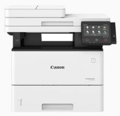 Canon imageCLASS MF525x Printer