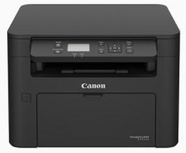 Canon imageCLASS MF913w Printer