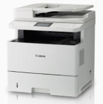 Canon imageCLASS MF515x Printer
