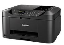 Canon MAXIFY MB2050 Printer