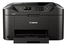 Canon MAXIFY MB2155 Printer