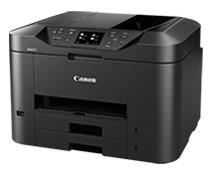 Canon MAXIFY MB2340 Printer
