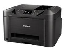 Canon MAXIFY MB5050 Printer
