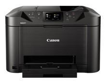 Canon MAXIFY MB5155 Printer