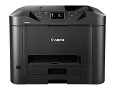 Canon MAXIFY MB5340 Printer