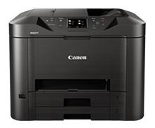 Canon MAXIFY MB5350 Printer