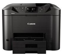 Canon MAXIFY MB5420 Printer