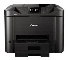 Canon MAXIFY MB5440 Printer